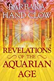 Revelations of the Aquarian Age