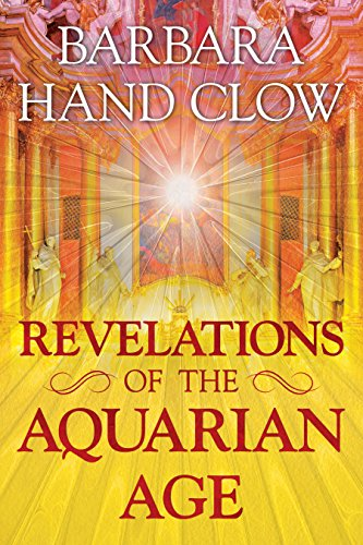 - Revelations of the Aquarian Age