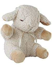 Sleep Sheep BOBEBE Online Baby Store From New York to Miami and Los Angeles