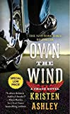 download ebook [(own the wind : a chaos novel)] [by (author) kristen ashley] published on (april, 2015) pdf epub