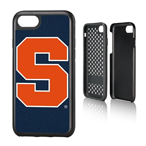 Keyscaper orange iphone 8 case 2019