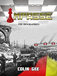 Impasse - The Biographies (The Red Gambit Series Book 4) (English Edition)
