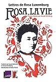 """Afficher """"Lettres de Rosa Luxemburg"""""""