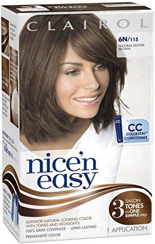 clairol-nice-n-easy-hair-color-115-6n-natural-lighter-brown-1-kitpack-of-3