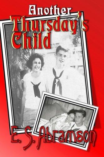 Another Thursday's Child pdf epub