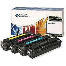 Media Sciences 44193 Compatible Toner Cartridge for Xerox 106R02226