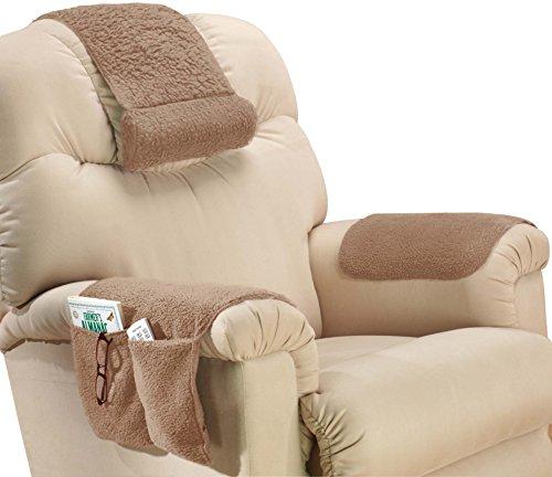 Easycomforts Buy Easycomforts Products Online In Uae