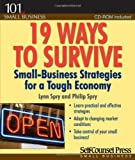 19 Ways to Survive, Lynn Spry and Philip Spry, 1551808919