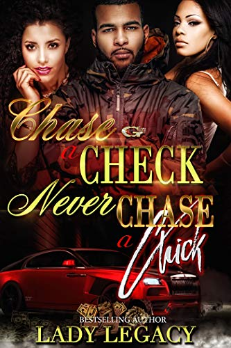 Search : CHASE A CHECK NEVER CHASE A CHICK