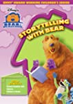 Bear In The Big Blue House: Storytell...