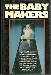 The Baby Makers
