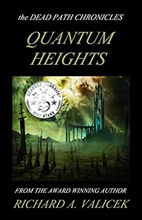 Quantum Heights