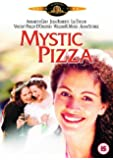 Mystic Pizza [Import anglais]