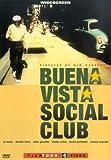 Buena Vista Social Club [DVD] [1999]