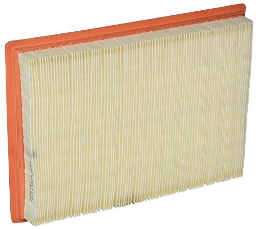 Parts Master 66428 Air Filter