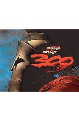 Descargar gratis 300 Frank Miller, Lynn Varley en .epub, .pdf o .mobi
