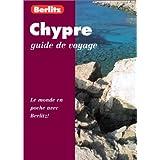 Chypre guide