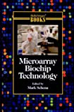 Microarray Biochip Technology, , 1881299376
