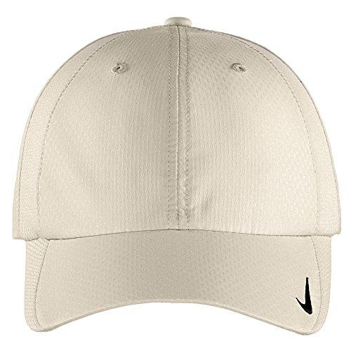 247077 Nike Golf - 1