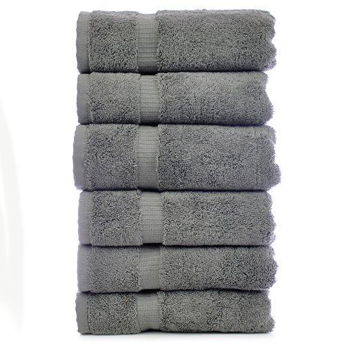 luxury-hotel-spa-towel-turkish-cotton-hand-towel-set-of-6-gray16-x-30
