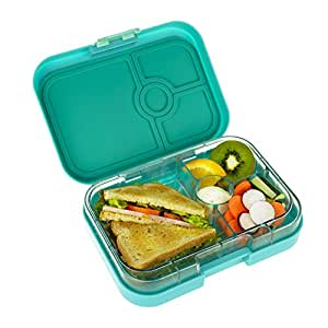 lunch boxes for adults yumbox leakproof bento lunch box container 12982