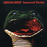 Uriah Heep : Innocent Victim