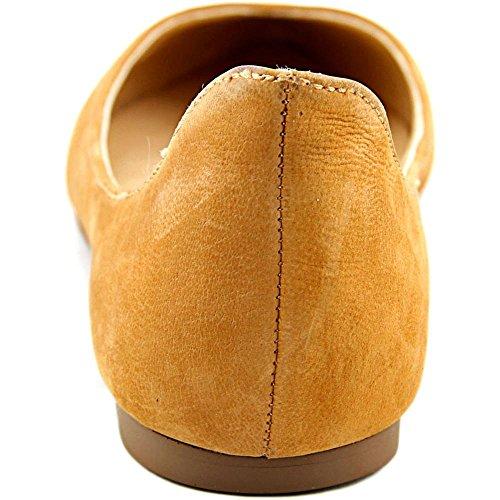 Franco Sarto Sienna Mujer Piel Zapatos Planos