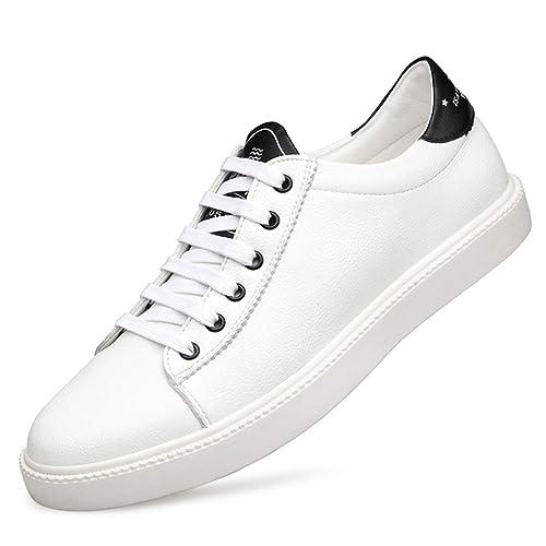 la clientèle d'abord recherche d'authentique profiter de prix pas cher Chaussure de Ville a Lacet de Marche au Loisir pour Homme ...