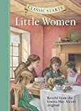 Classic Starts®: Little Women (Classic Starts® Series)