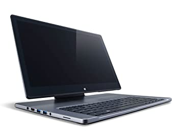 "Acer Aspire R7-571-53336G50ASS - Portátil de 15.6"" (Intel Core i5"