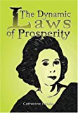 Dynamic Laws of Prosperity, Catherine Ponder, 9562913902