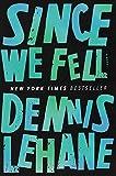 ISBN: 0062129384 - Since We Fell: A Novel