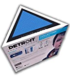 Detroit: Become Human - Collector's Edition - PC