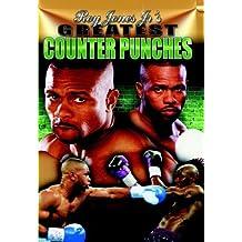 Roy Jones, Jr.'s Greatest Counter Punches by Roy Jr. Jones