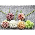 Artificial-Peony-Hydrangea-5-Heads-Artificial-Fake-Flowers-for-Bridal-Bouquet-DIY-Home-Decor-Artificial-Wedding-Decor-Silk-Flower-Arrangement-Peach
