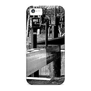 LJF phone case New Design On EAgQnOQ947VGVgQ Case Cover For iphone 4/4s