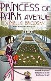 Princess of Park Avenue, Daniella Brodsky, 0425205371