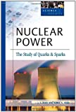 Nuclear Power, Renee A. Kidd, 0816056064