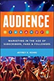 Proprietary audience development is now a core marketing responsibility. Every company needs audiences to survive.  They are where you find new customers and develop more profitable relationships.  And yet, most companies today treat their em...