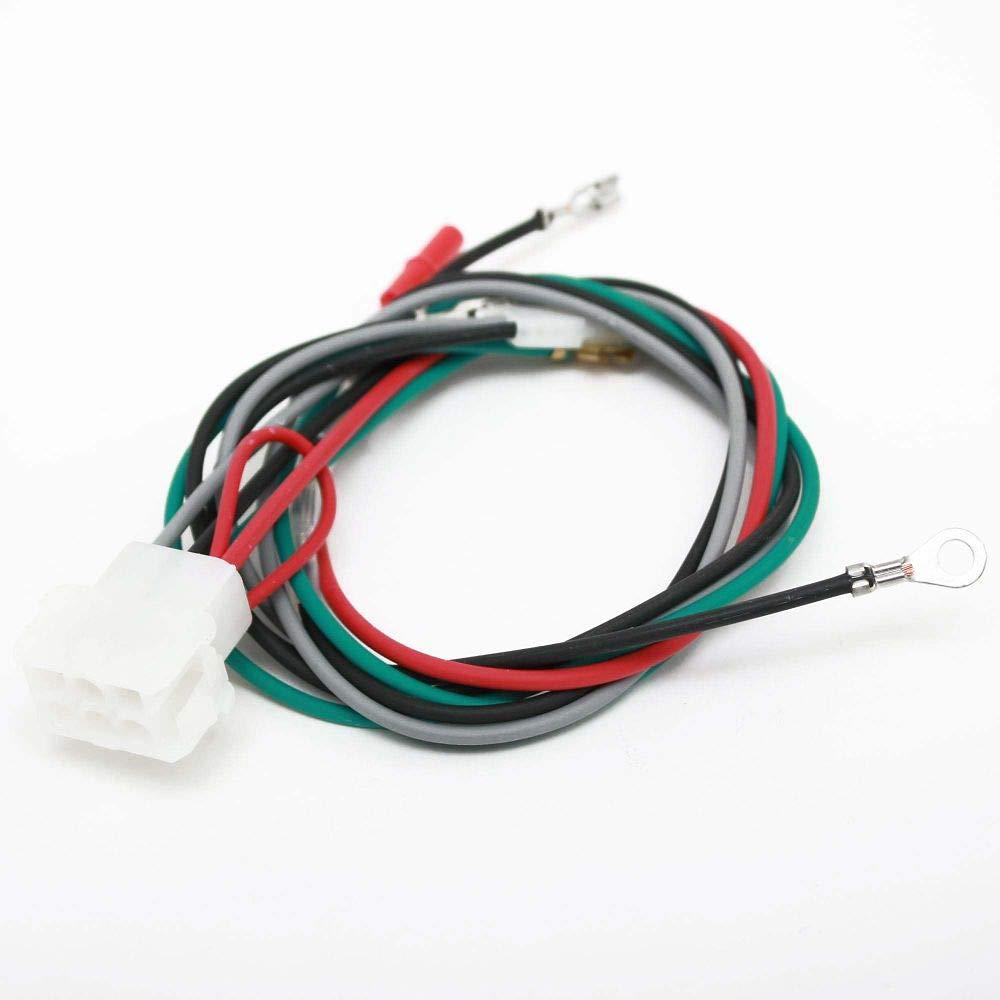the wire harness green amazon com briggs   stratton 797460 lawn mower wire harness wire harness engineer jobs glassdoor briggs   stratton 797460 lawn mower