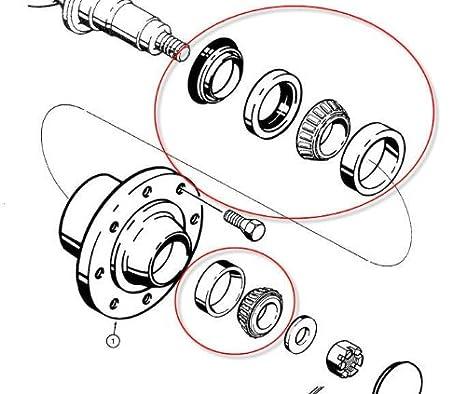 580c Case Wiring Diagram