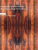 Tragedia de la honra de Dido Restaurada, Gabriel Lobo Lasso de la Vega, 1434658228