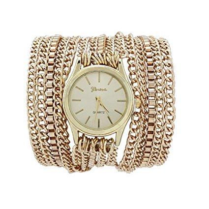 women-quartz-watches-fashion-personality-leisure-outdoor-metal-0545