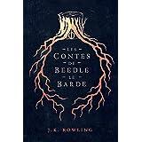Les Contes de Beedle le Barde (Hogwarts Library books)