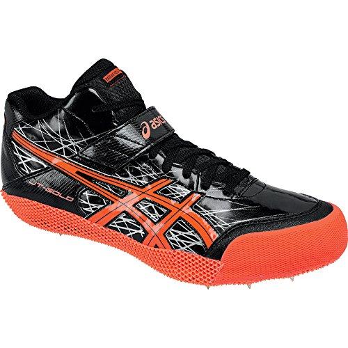b629ee835d3d6 Galleon - ASICS Men s Javelin Pro Track Shoe