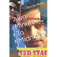Awan Minutes To Midnight: Finding Hillary's Blackberries And Everything After