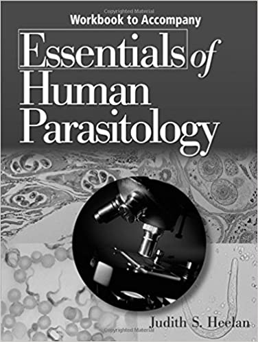 Parasitology | Pdf search engine for books download!
