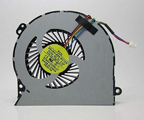 Cooler Para HP ProBook 4540s 4545s 4740s 4745S fan 683484-00