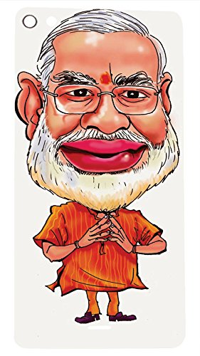 Image result for modi cartoon
