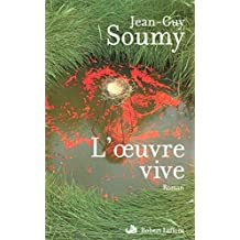 L'oeuvre vive (French Edition)